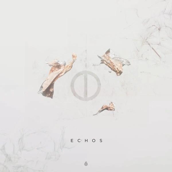 Echos - Echos