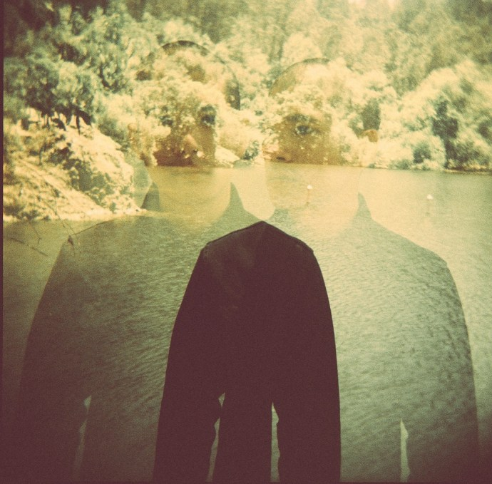 The Soonest © Olivia Lee