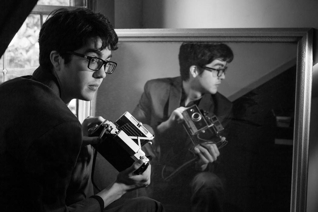 Car Seat Headrest © Matador Records