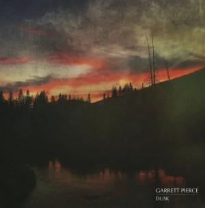 Dusk - Garrett Pierce
