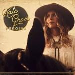 Heroine - Kate Grom