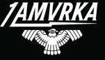 1 AMVRKA logo