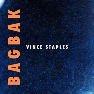 Bagbak - Vince Staples