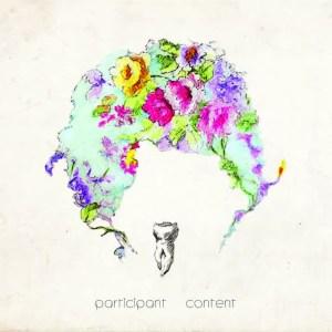 Content EP - Participant