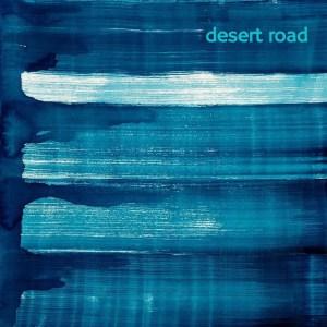 Desert Road - Rousseau