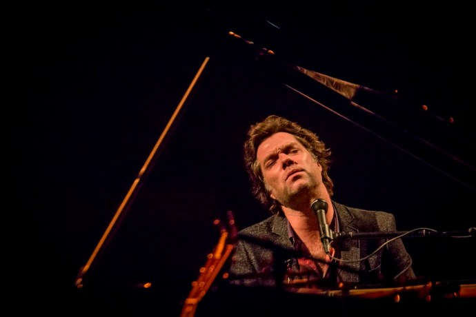 Rufus Wainwright // source: rufuswainwright.com