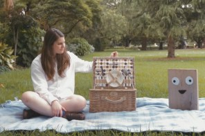 """Today's Song: Alex Lahey Finds Humor in Love in """"Wes Anderson"""" Video"""