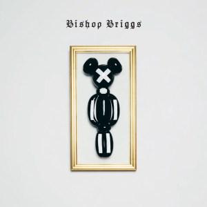Bishop Briggs EP - Bishop Briggs