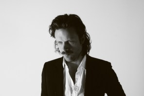 Understanding the Importance of Father John Misty's 'Pure Comedy'