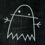 Jukebox the Ghost logo