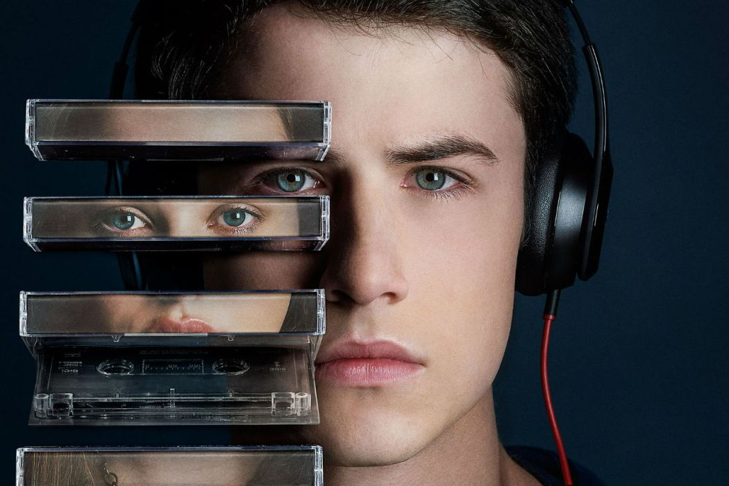 Editorial: Songs That Should Have Made the '13 Reasons Why