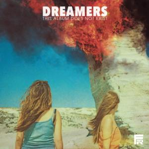 This Album Does Not Exist - DREAMERS