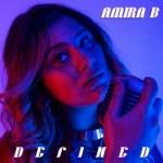 Defined - Amira B