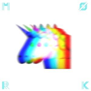 The Rescue - Mørk