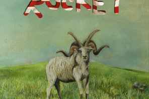 Our Take: (Sandy) Alex G Is Restless and Uninhibited in 'Rocket'