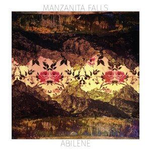 Abilene - Manzanita Falls