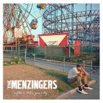 After the Party - The Menzingers
