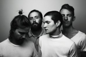 "Today's Song: Big Thief's Haunting and Bittersweet ""Mary"""