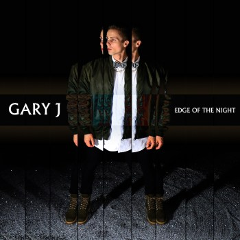 Edge of the Night - Gary J