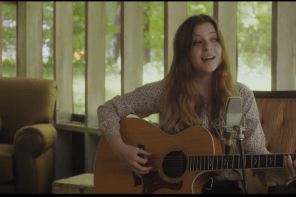 "Music You Should Know: Jade Bird Stuns in Live Video ""What Am I Here For"""