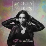 Left In Motion - Sydney Lauren