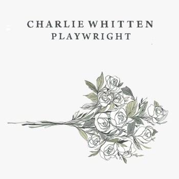 Playwright - Charlie Whitten