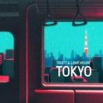 Tokyo - Truitt, Light House