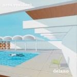 Delano - Area Resident