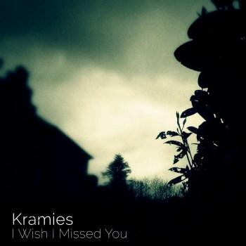I Wish I Missed You - Kramies