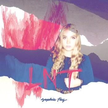 LNT - Sophie Fay