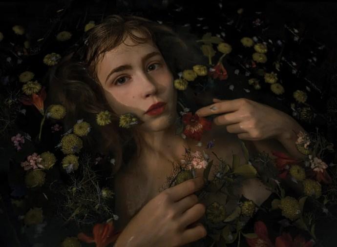 Naomi Greene © 2017