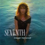 Seventh - Megan Henwood