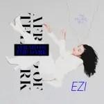 Afraid of the Dark - EZI