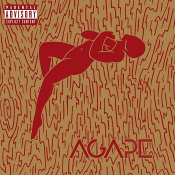 Agape - Last Gasp Collective