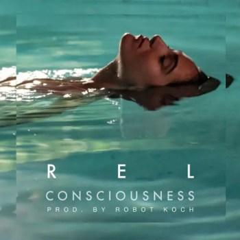 Consciousness - R E L