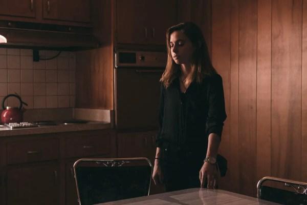 Julien Baker © Eric Ryan Anderson