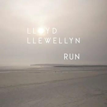 Run - Lloyd Llewellyn