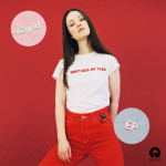 Don't Kill My Vibe - Sigrid
