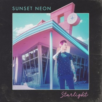 Sunset Neon - Starlight