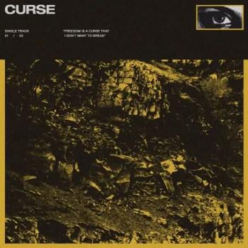 curse - Koda