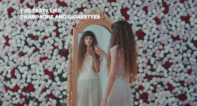 Girls Like You - DENNY