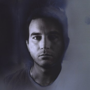 Sufjan Stevens © Asthmatic Kitty Records