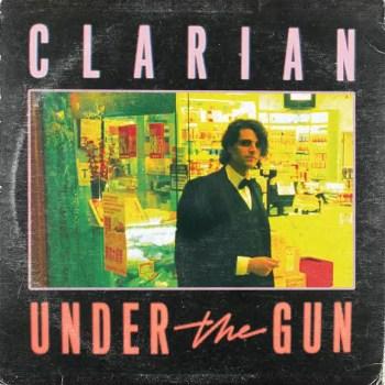 Under the Gun - Clarian