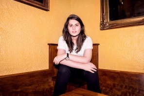 Music You Should Know: Infectious Rock & Complicated Relationships on Alex Lahey's Debut 'I Love You Like a Brother'