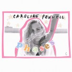 Phases EP - Caroline Pennell