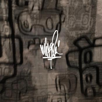 EP Review: Linkin Park's Mike Shinoda Offers a Window into Grief