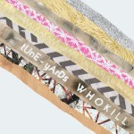 Who Kill - tUnE-YaRdS