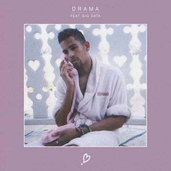 Drama - NoMBe