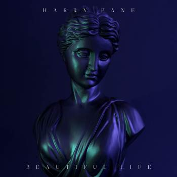 Harry Pane Beautiful Life