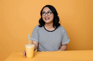 "Today's Song: Jay Som's ""Pirouette"" Introduces Us to Her Personal Musings"